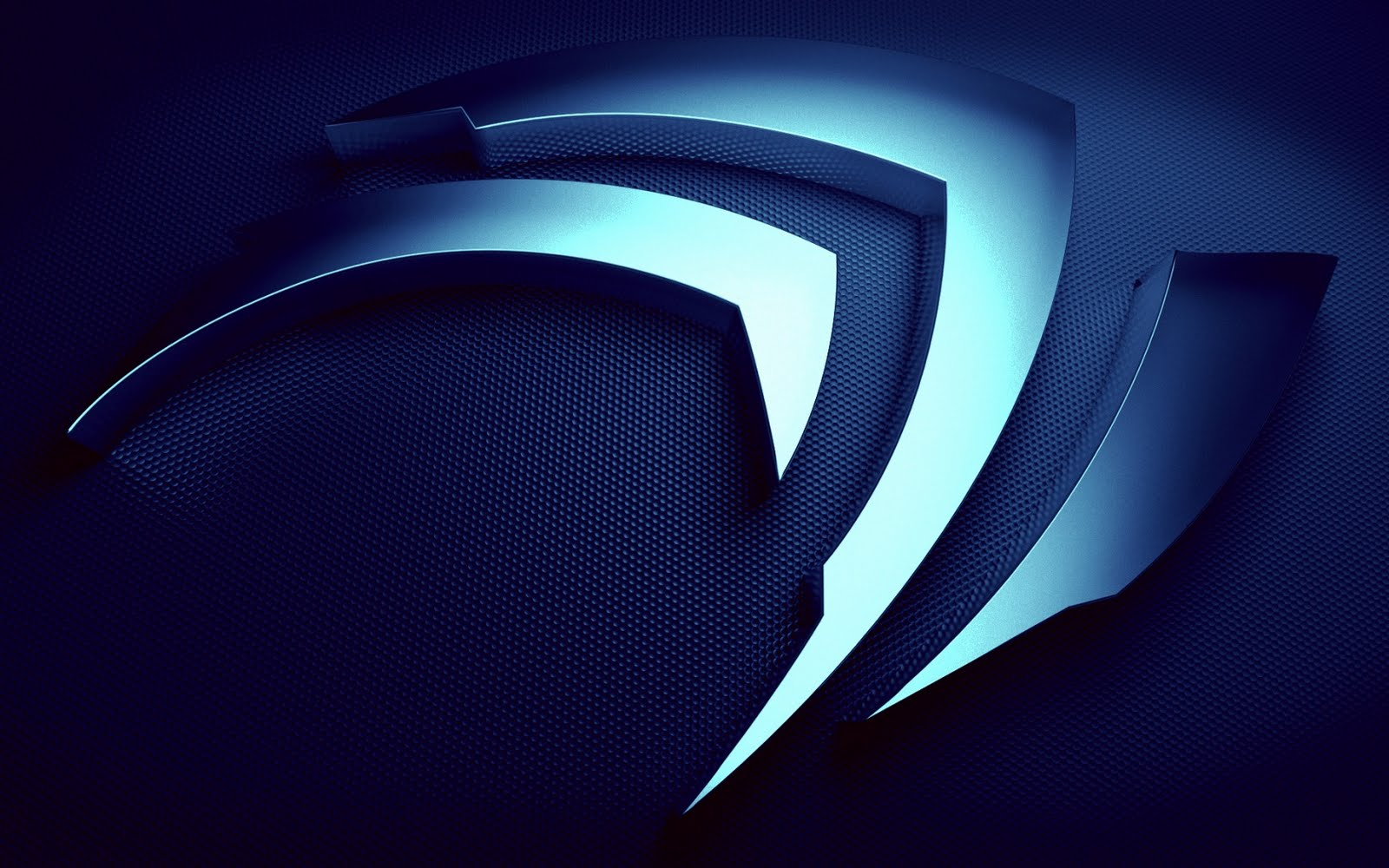 http://3.bp.blogspot.com/_Ym3du2sG3R4/TQ-gFJBRaCI/AAAAAAAADEk/Nw1i3fh64Hg/s1600/nvidia-logo-Blue-wallpaper-1680x1050.jpg