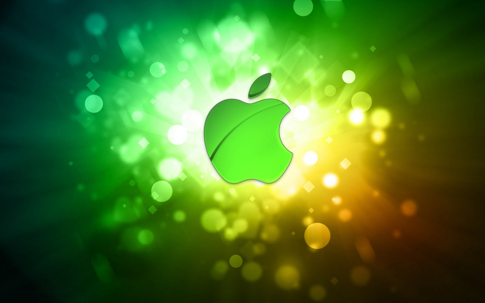http://3.bp.blogspot.com/_Ym3du2sG3R4/TRB6mxh5JAI/AAAAAAAADE0/wC2P1jpzlc0/s1600/abstract-apple-wallpaper.jpg