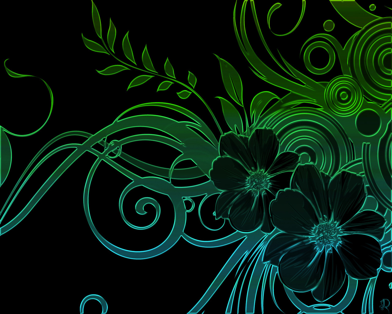 http://3.bp.blogspot.com/_Ym3du2sG3R4/TTn4pRZWdAI/AAAAAAAADJM/_fw4_RSOHUc/s1600/Abstract-Flowers-wallpaper.jpg
