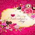 Beautiful Valentines Day Wallpapers