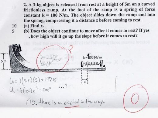 funny quotes on exams. exams. funny quotes for