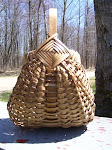 ORIOLE BASKET