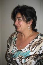 Tatiana Tahminjian