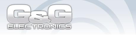 G&G Electronics