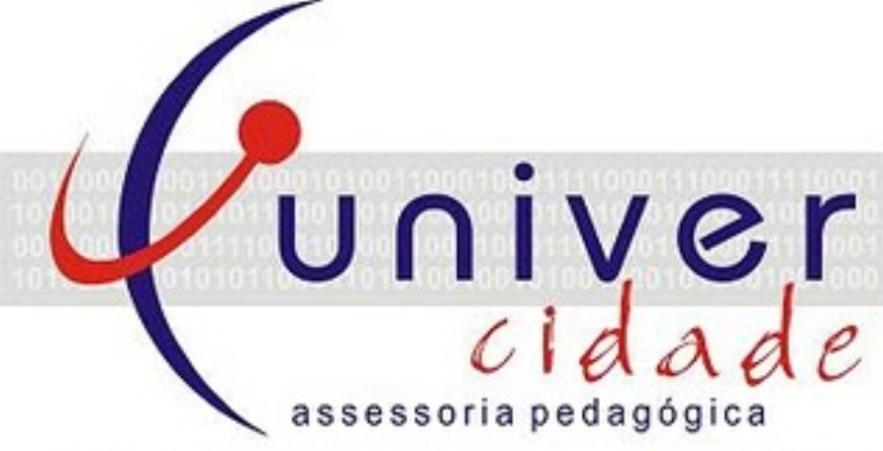 UNIVERCIDADE ASSESSORIA E CONSULTORIA