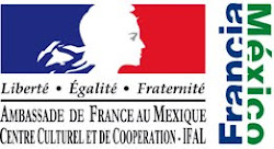 Casa de Francia