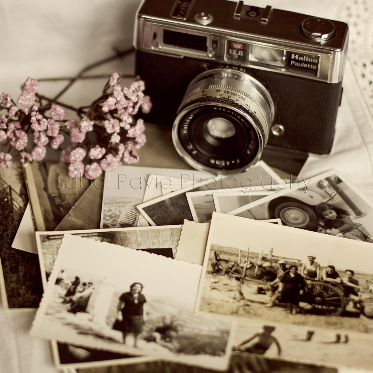 fotos de fotografia: