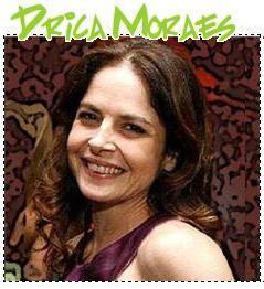http://3.bp.blogspot.com/_YmZFqMHBpe0/SnXa3ysQgbI/AAAAAAAAAic/kfMBGYL_tIY/S1600-R/imagemfgt2.JPG