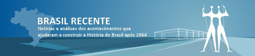 Brasil Recente