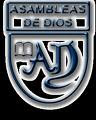 ASAMBLEAS DE DIOS