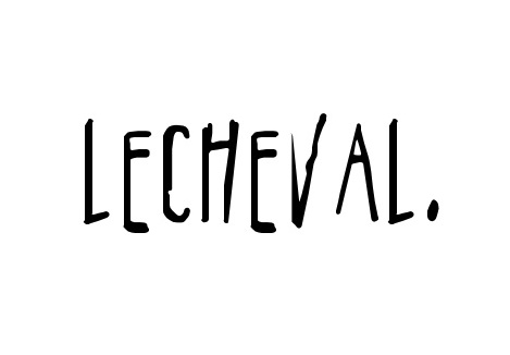 Le.Cheval