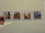 Ständige Ausstellung
