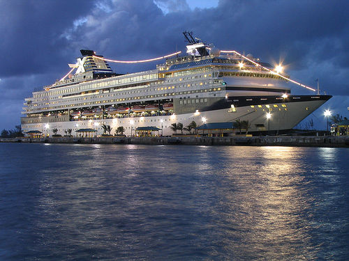 Booking A Cruise What To Look For Part 2 Cruise1st Blog