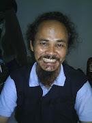 Opung Juprianto,S.Fil