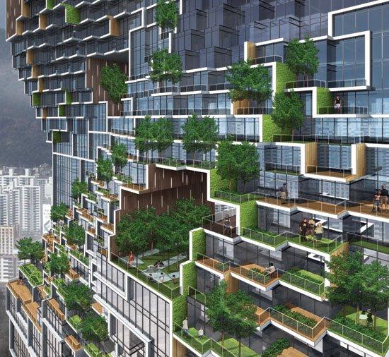 landscape urbanism veg.itecture