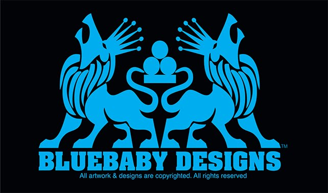BLUEBABYDESIGNS