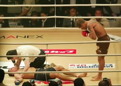 Genki_Sudo_vs_Royler_Gracie.jpg