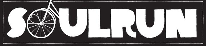Soulrun.com
