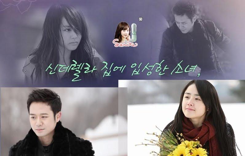 Watch Cinderellas Sister Korean Drama Episodes With Subs Auto Design Tech