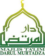 Majlis Taalim