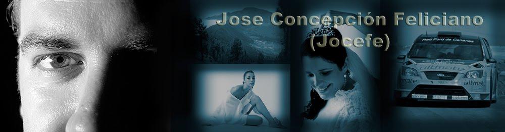 Jocefe