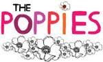 [thepoppiesbanner.jpg]