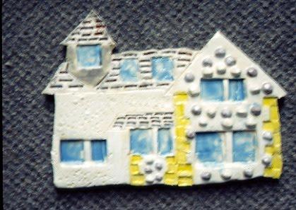 [white+house]