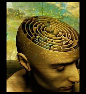 http://3.bp.blogspot.com/_YnX0eLzrt2Y/TLZiPdvjsQI/AAAAAAAAAUw/s6cMDfNSp5Y/s1600/Brainmaze1.jpg