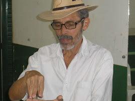 Agenor Abreu