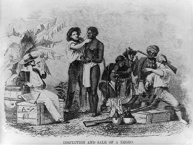 slavery during the antebellum period The major political struggles during the antebellum period focused politics and society during the antebellum on slavery and westward.