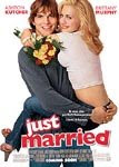 Just Married (2003) Poster