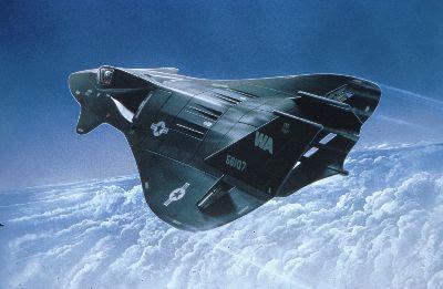 F19_Stealth_Fighter_Artist_Impression.jpg