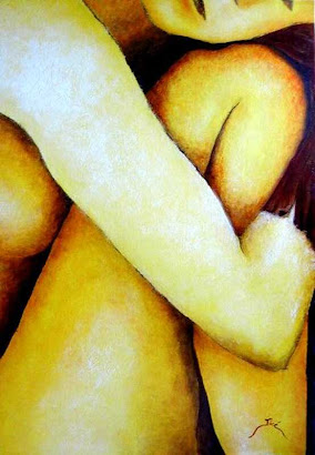 Miel amarilla / Miel Jaune  - Jicé
