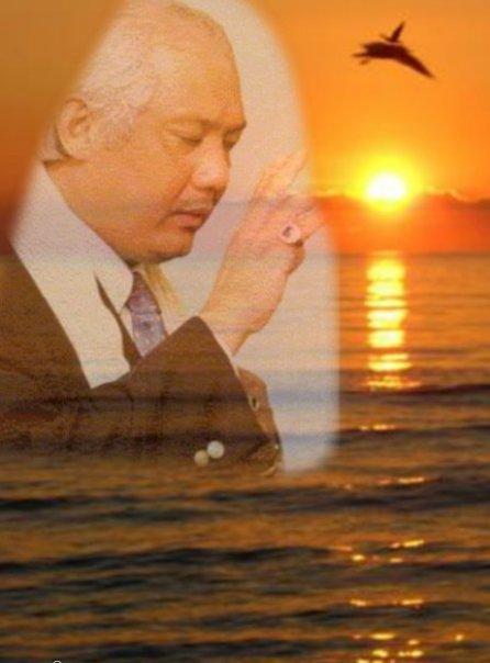 advanced pranic healing book pdf