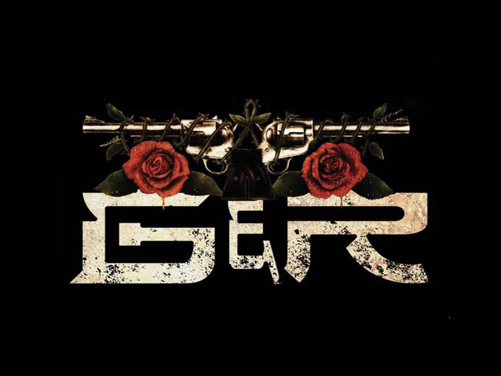 http://3.bp.blogspot.com/_Yo-M_H7oqwc/TOv57k_AqYI/AAAAAAAAAbI/n9s39JngQkg/s1600/55557-1024x768-Guns-N-Roses-1.jpg