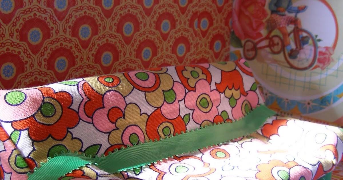 Darlyblog Dollhouse Demystified Part 2