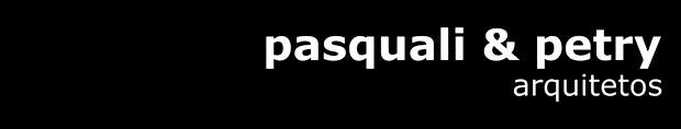 Pasquali & Petry Arquitetos