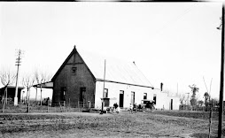 FOTOS DE MUNRO - Archivo de la Asociación de Socorros Mutuos y Primeros Auxilios de Munro