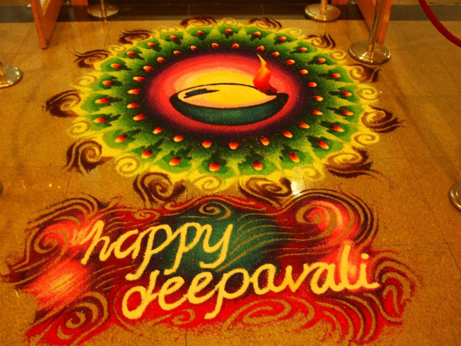 essays on diwali for kids