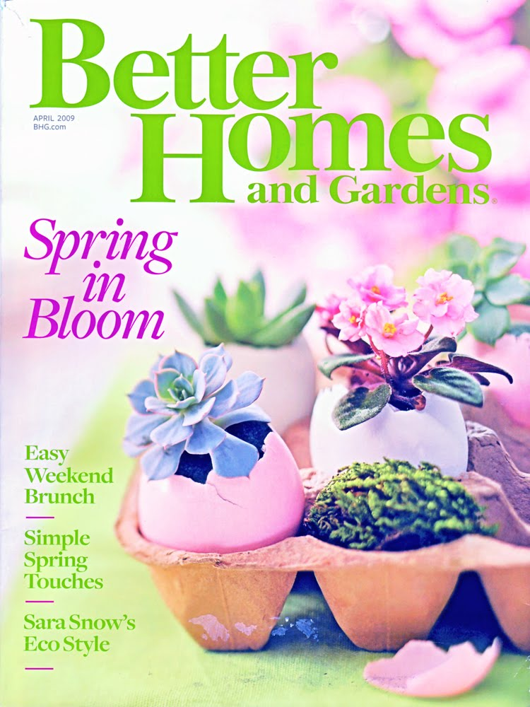 free better homes and gardens subscription better homes and gardens better homes and gardens subscription better. beautiful ideas. Home Design Ideas