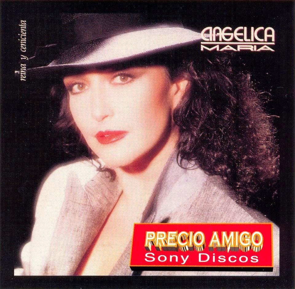 http://3.bp.blogspot.com/_YoL3OiAtAI8/TQN7nPrAOgI/AAAAAAAABdI/8166lGBw0ck/s1600/1990_Angelica_Maria_-_Reina_y_cenicienta_-_Front_1.JPG
