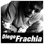 MySpace Diego Frachia