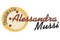 Alessandra Mussi - Chocolate & Cia