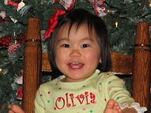Christmas ~ 2007