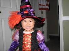 Halloween ~ 2008