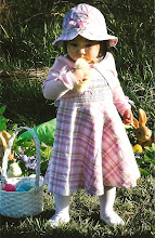 Easter ~ 2008