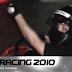 2010 ETP 09 - ARENA PARQUE