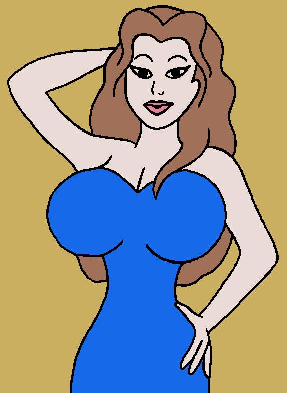 El sujetador para embarazado a un pequeño pecho