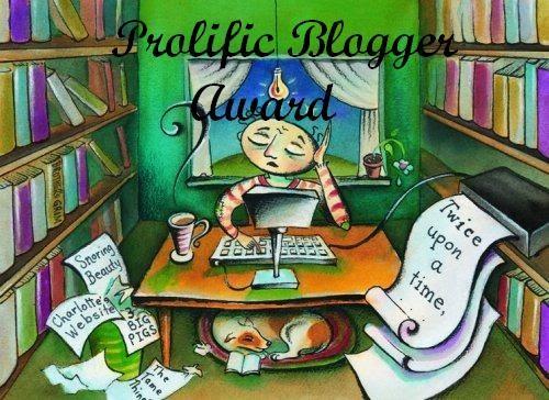 http://3.bp.blogspot.com/_YozWdEgzveI/TKis00cG5YI/AAAAAAAACLk/t9K8d_GVPnw/s1600/Prolific+Blogger+-+Deanna.bmp