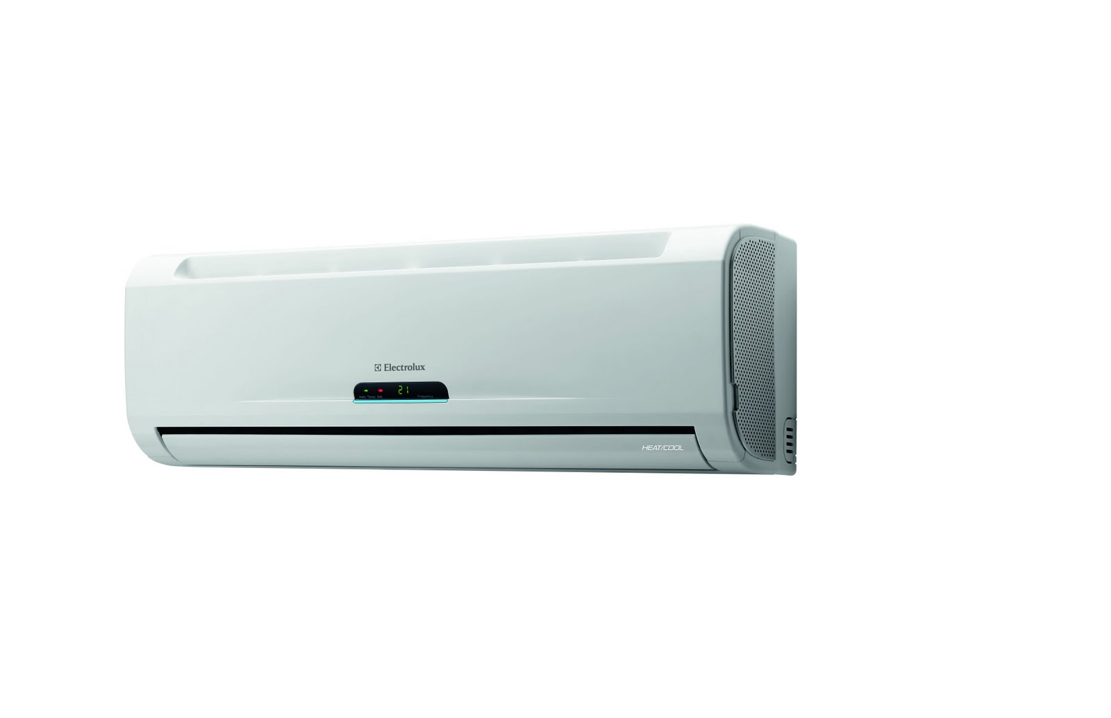 Electrolux split type air conditioner THE WEB MAGAZINE #577474